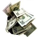 Почему у Вас мало денег 3. Самый ВЕЛИКИЙ секрет зарабатывания БОЛЬШИХ денег.