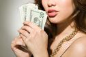 Как завести механизм увеличения дохода?