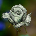 Нужна ли благотворительность для обретения богатства?