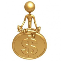 Откровенья Финансового Оракула. Прорыв К Благополучию.
