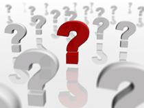 Вопросы по Курсу «Доход В Ногу Со Временем»