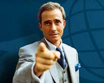 Как Увеличить Капитал в 10 Раз и МАКСИМАЛЬНО Быстро Достичь Финансового Благополучия и Свободы? Совет Начинающим от Признанных Миллионеров с Мировым Именем!