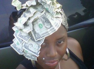 Зачем Вам Деньги?