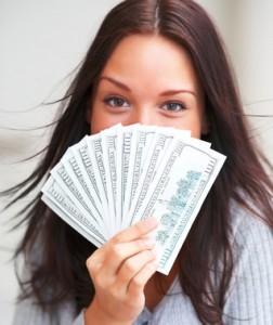 Как эффективнее использовать Прибыльную Бизнес-Систему со 150 руб. стартового капитала?