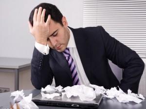 Какая реальная неожиданная причина отсутствия желаемых Финансовых Результатов у Ваших коллег…