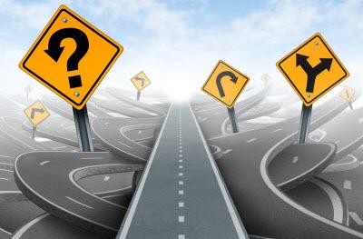 Что Вы должны знать и уметь в Первую Очередь для получения Достойных Прибылей?