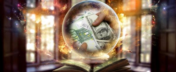 ВАЖНЕЙШАЯ Причина Финансового ПРОВАЛА и Как ИЗБЕЖАТЬ Денежного Песеца