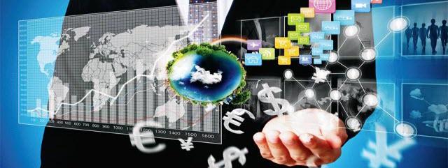 Какое Экономическое Будущее Вас Ждет?