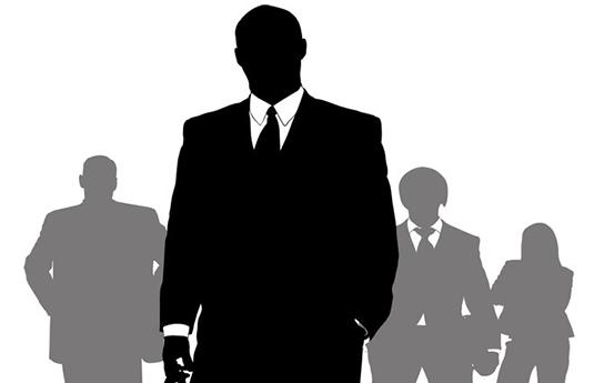 Стратегически Прибыльный Прием из Высшей Бизнес-Лиги