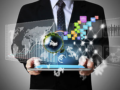 Цифровой Бизнес
